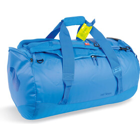 Tatonka Barrel Duffle Bag L bright blue ii